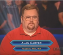 Alan Carver