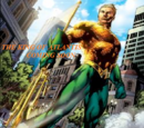 The King Of Atlantis (Film)