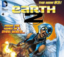 Earth 2 Vol 1 4