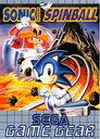 Sonic-the-hedgehog-spinball-cover.jpg