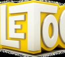 Children's television networks