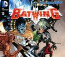 Batwing Vol 1 12