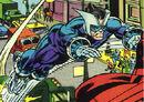 Michael Stivak (Earth-616) from Daredevil Vol 1 126 (Cover).jpg