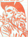 Lou Dade (Earth-616) from 3-D Tales of the West Vol 1 1 0001.png