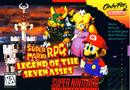 Mario Seven Asses.png