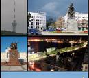 Novorossiysk, Russian Soviet Federative Socialist Republic, Soviet Union