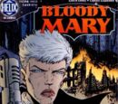 Bloody Mary Vol 1
