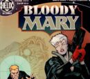 Bloody Mary Vol 1 2