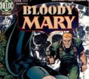 Bloody Mary Vol 1 3