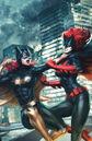 Batgirl Vol 4 12 Textless.jpg