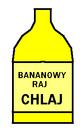 BananowyRaj.png