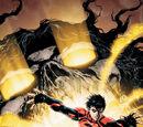 Superboy Vol 6 12/Images