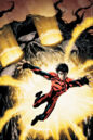 Superboy Vol 6 12 Textless.jpg