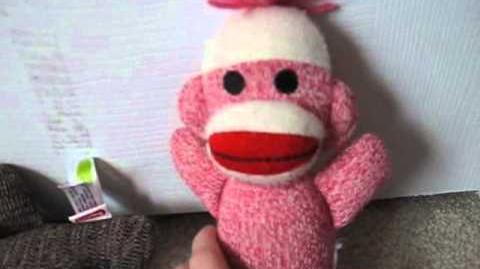 Judge Mia's Spoof Week Talking Twin Baby Monkeys