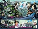 Rogue (Anna Marie) (Earth-616) from X-Men Legacy Vol 1 271 0001.jpg