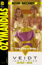 Before Watchmen Ozymandias Vol 1 2 Variant A.jpg