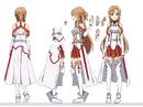 Asuna ACD 1.png