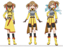 Silica ACD 1.png