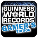 Guinness-world-records-gamers-edition.png
