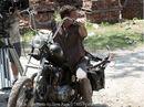 Motocicleta de Merle.jpg