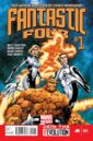 Fantastic Four Vol 4 1.jpg