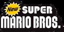 New super mario bros logo.png