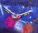 Wingnut (1987 video games)