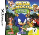 Sega superstar tennis (DS).jpg