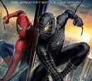 Spider-Man 3 (film)