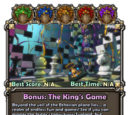 The King's Game