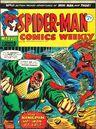 Spider-Man Comics Weekly Vol 1 80.jpg