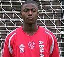 Emmanuel Boakye