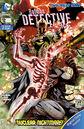 Detective Comics Vol 2 12 Combo.jpg