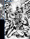 Detective Comics Vol 2 12 Sketch.jpg