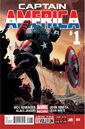 Captain America Vol 7 1.jpg
