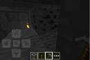 Coal4.PNG