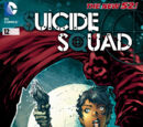 Suicide Squad Vol 4 12
