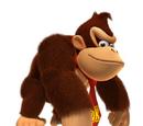 Wiki Donkey Kong nuevos episodios