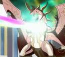 Infinity Dragonoid