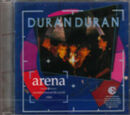 Arena - Europe: 7243 5 78090 2 3