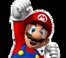 Mario Bros (El Asesino Perfecto)