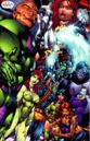 Injustice League Unlimited 006.jpg