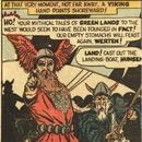 Last of the Vikings (Earth-616) from Namora Vol 1 3 0001.jpg