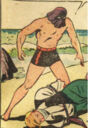Jim Torrence (Earth-616) from Namora Vol 1 3 0001.jpg
