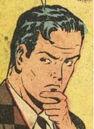 Jim Torrence (Earth-616) from Namora Vol 1 3 0002.jpg