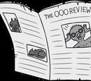 La Revisión de Ooo