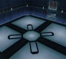 Training Room (Heroes)
