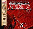 Friendly Neighborhood Spider-Man (Volume 1)