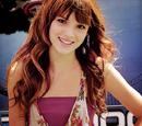 Ashley Salling
