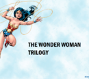 The Wonder Woman Trilogy (TJLMS)